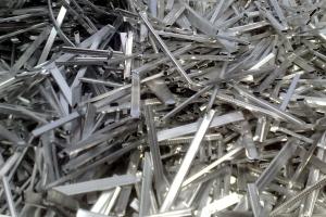 Сдать лом алюминия в Харькове и Харьковской области