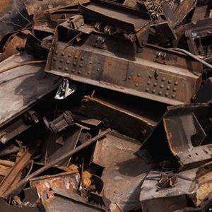 Змиев пункты приема металлолома лом черных металлов в Шубино